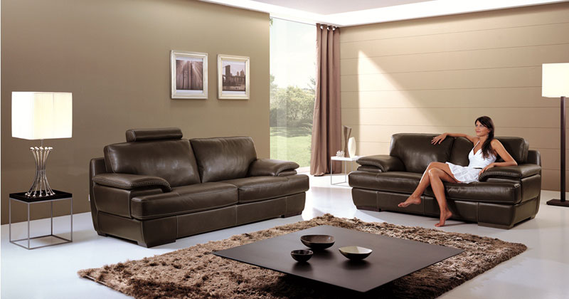 Where Can I Find Leather Lounges In Sydney Demir Leather
